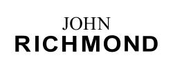 john_richmond_02