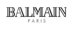 balmain_02