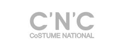 costume_01