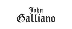 galliano_02