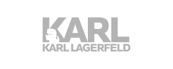 karl_01