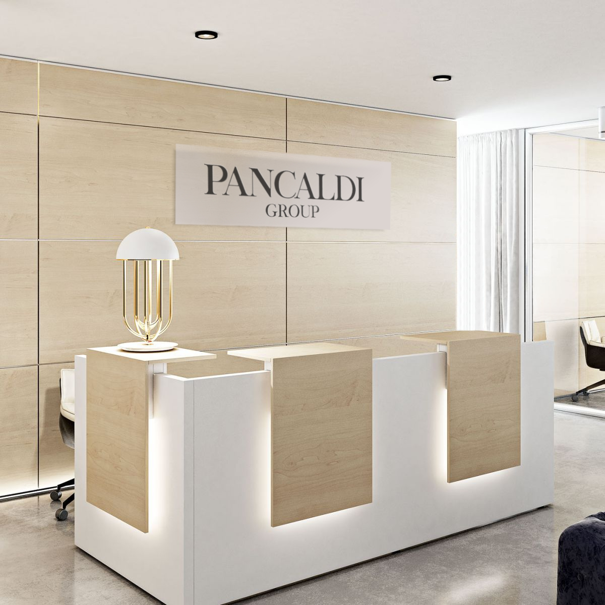 pancaldi_offices_3