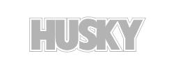 husky_01