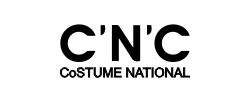 costume_02