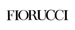 fiorucci_02