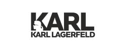 karl_02
